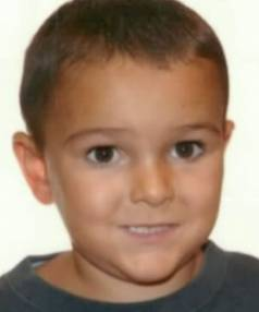 Five-year-old Ashya King has been found in Spain.