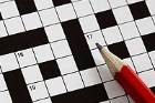 crossword generic