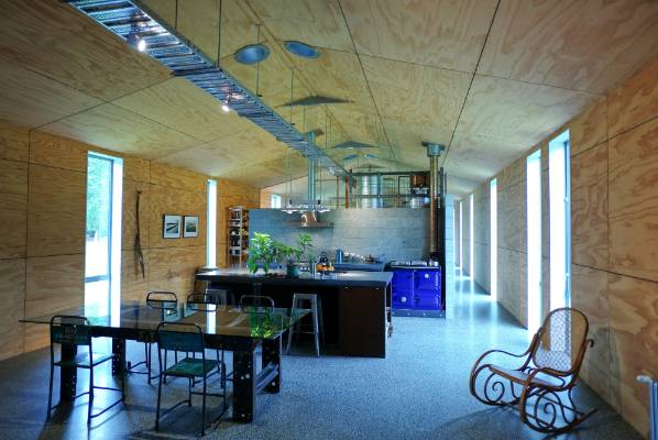 House Of The Week North Canterbury Stuff Co Nz