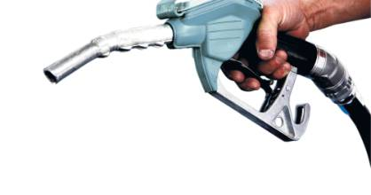 A snapshot of petrol prices around the country showed 91 octane was up to 30 cents cheaper per litre in some areas.