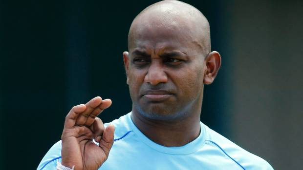 Image result for Sanath Jayasuriya