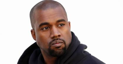 Kanye West's latest tweet is not sitting well with many.