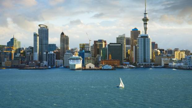 New Zealand is proving to be a popular destination for Australians.