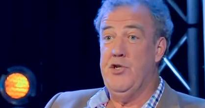 An extensive three-page list of backstage luxuries demanded by Jeremy Clarkson and his co-presenters at Top Gear Live has been revealed.