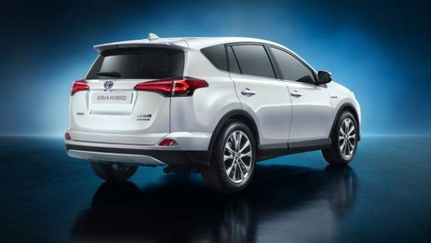 how much is a ford escape hybrid 2017 2018 best cars. Black Bedroom Furniture Sets. Home Design Ideas