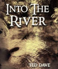 Ted Dawe's book Into the River won the New Zealand Post Margaret Mahy Book of the Year and also the Young Adult Fiction category in 2013.