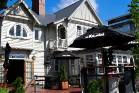 Harlequin Public House is up for sale.