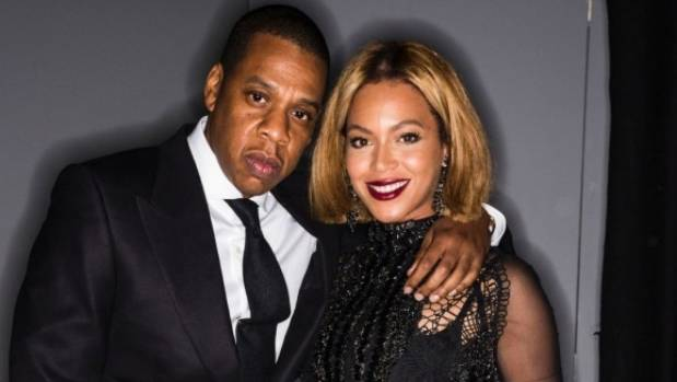 Is Beyonce Pregnant With Second Child? Sparks Rumours With Potential Baby Bump