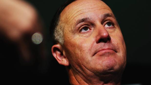 Prime Minster John Key insists that on balance, Kiwis will benefit from signing up to TPP.