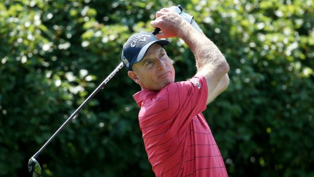 Jim Furyk To Miss Presidents Cup Replaced By Jb Holmes
