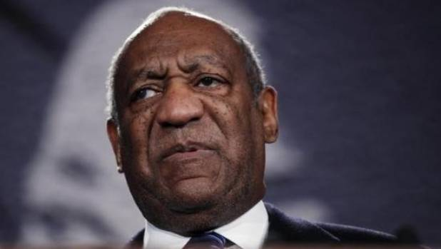 Prosecutors: Cosby used fame and fortune to hide his crimes
