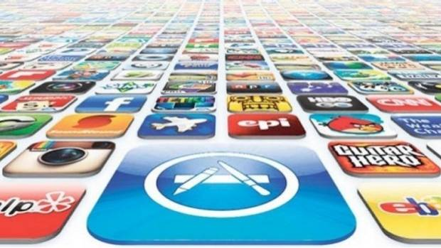 According to 9 to 5 Mac, Apple is raising the price of apps in the Australian App Store by 15 per cent.