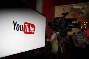 YouTube's Red subscription service began a big push for subscriptions this week.