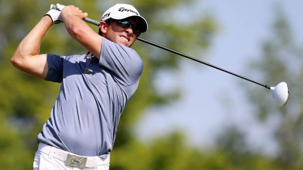 PGA Tour: Dufner tops Lingmerth in playoff