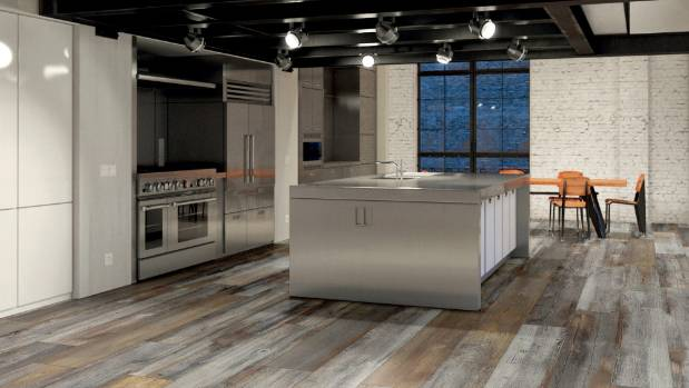 in kitchens this year these ceramic floor tiles from tile depot
