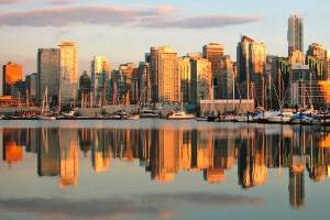 The cost of a typical home in the Vancouver area jumped 32 per cent over one year to hit C$917,800 (NZ$992,803) in June.