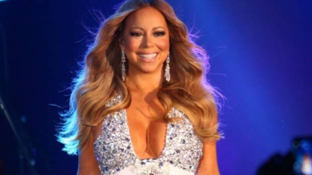 Is Mariah Carey Engaged To Australian Billionaire?