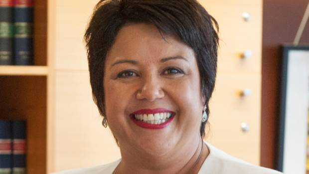 Social housing minister Paula Bennett said 120 beds in Auckland should be available before winter hits.