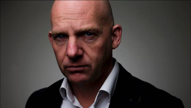 Former ACT Party leader Jamie Whyte believes there is no poverty in New Zealand - nor Britain.