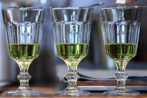 Absinthe is one of the world's least understood liquors.