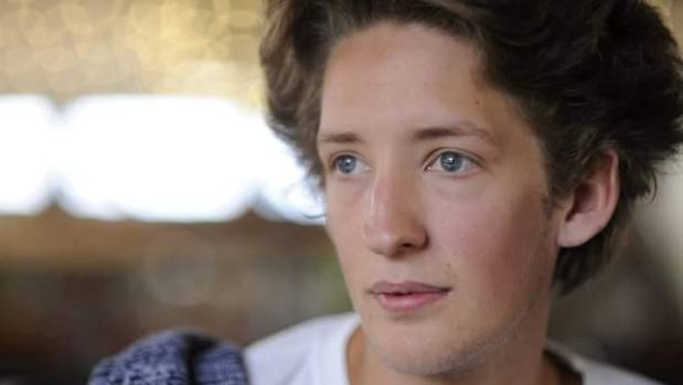 When Wellington man Michael Boyes died suddenly in February, his family honoured his last wishes, donating his organs to ...