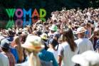 The line-up for Womad New Zealand 2017 will be announced next month.