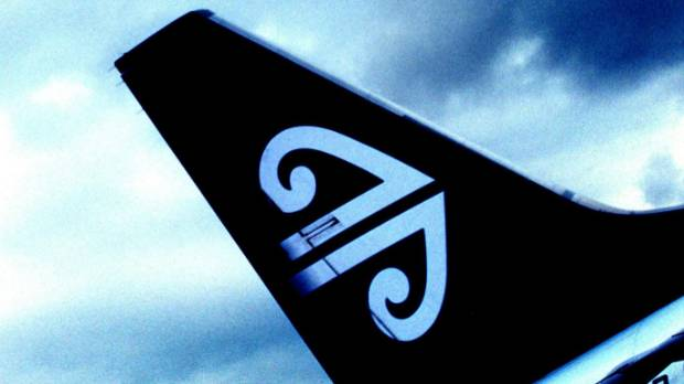 Air New Zealand is stopping some loss-making regional flights.