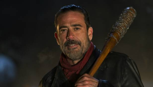 We May Already Know Who Died in That Annoying Walking Dead Cliffhanger