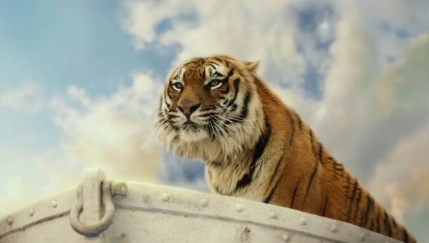Life of pi tiger trainer michael hackenberger charged with for Life of pi characters animals