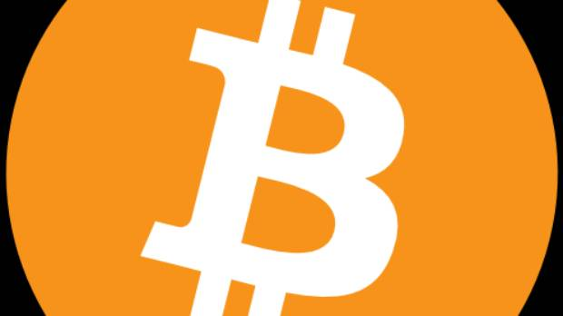 a beginners guide to bitcoin what you need to know
