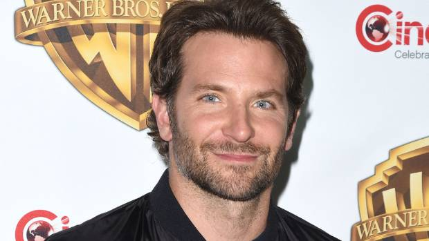 Bradley Cooper was surprised by uproar over Democratic convention appearance