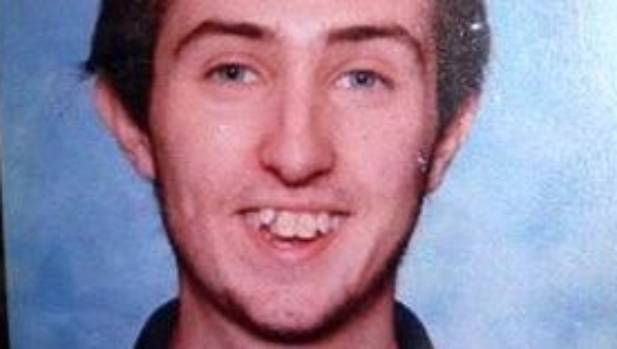 Australian police find body of Aaron Pajich; two women charged with murder