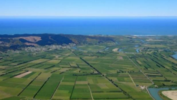 kaitangata little rural town 39 s big incentive to attract