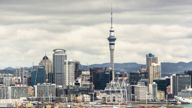 "Waitemata councillor Mike Lee said having just days to consider Auckland's Unitary Plan is ""almost reckless"""