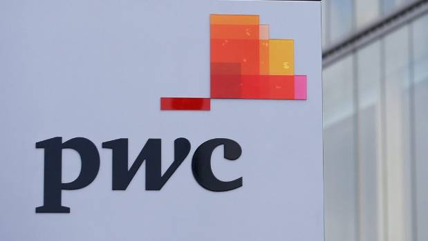 the joy of being fired pwc accountant graduate in uk