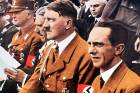 Adolf Hitler epitomised the the age of demagogues. Are we heading there again?
