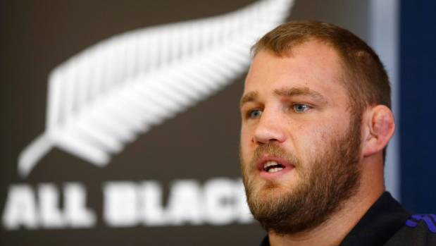 Malaise grips Oz as Bledisloe Cup stays in NZ