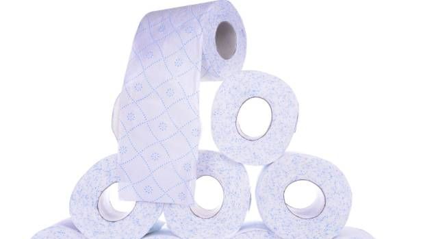 Pupils at a Spanish primary school have been told they need to take six toilet rolls each to school.