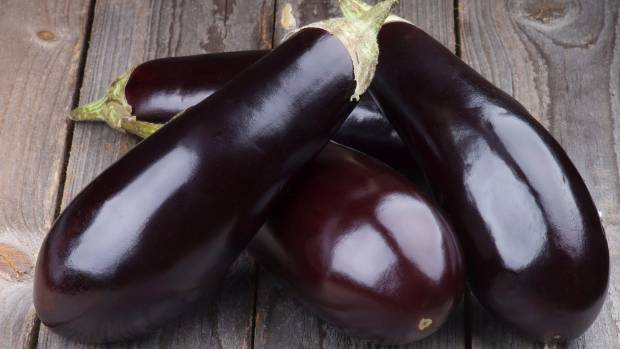Durex takes to twitter to launch eggplant-flavoured condoms