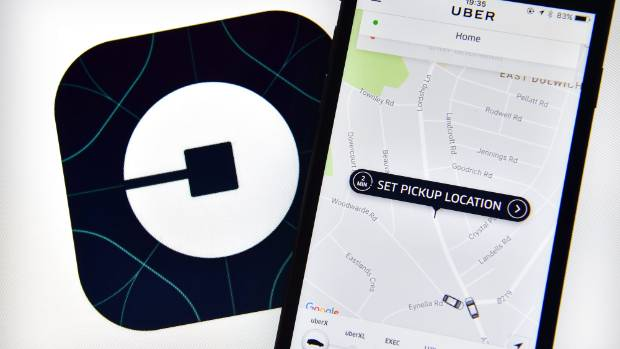 London transport bosses want drivers of private hire vehicle like Uber to understand and speak English.
