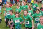 The New World Blenheim Marlborough Kids Duathlon will be held for the 10th year this year.