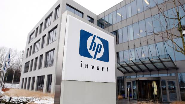 EFF dinks HP Inc finks in rinky-dink ink stink