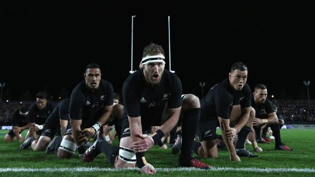 Pocock hopeful of facing All Blacks
