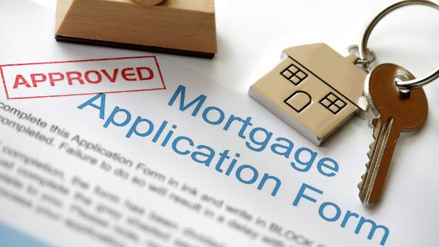 "What you should know about a little-recognised phenomenon known as ""mortgage tilt""."