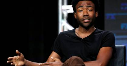 Donald Glover, a man of many trades, is now cast as Star Wars character Lando Calrissian