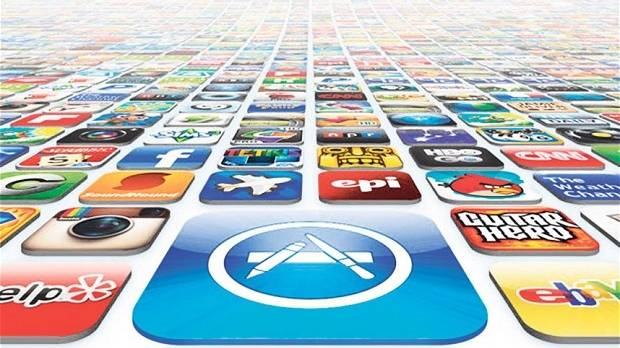 RE-TUNED: The price of apps on Apple's App Store is set to increase worldwide, but drop in New Zealand.