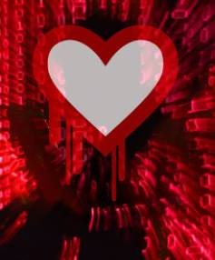 HEARTBLEED BUG: Researchers have disclosed a serious vulnerability in standard web encryption software OpenSSL.