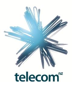 Telecom has been given the okay to buy a fourth spectrum block.