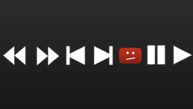 REWIND: YouTube's new subscription features for music could result in the blockade of independent artists' videos.