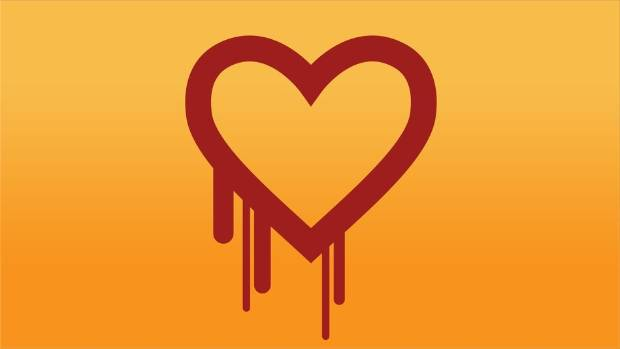 HEARTBLEED:Thousands of servers are expected to still be vulnerable in a decade.